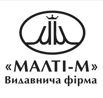 Малті-М