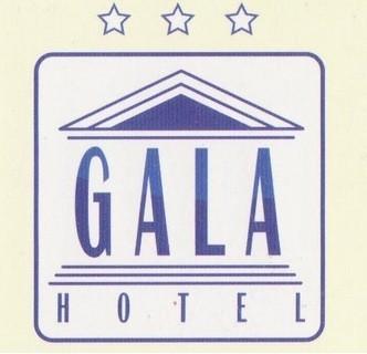 Gala Hotel - фото