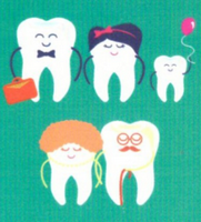 Стоматологія на Молоді