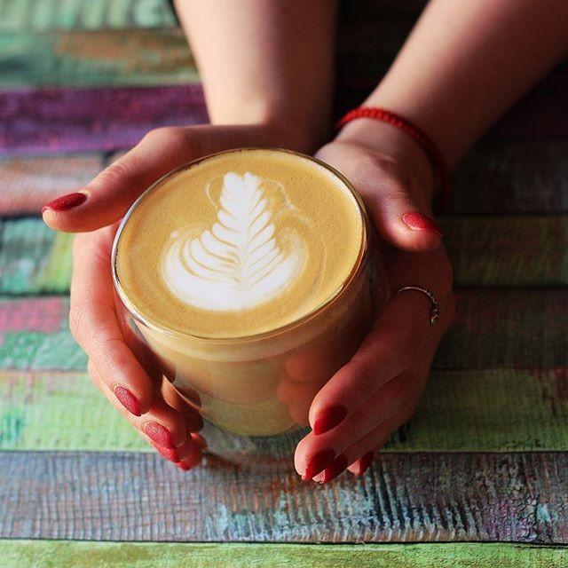 Gusto Coffee - фото 8