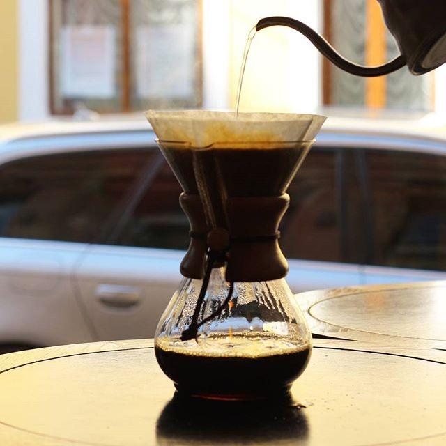 Gusto Coffee - фото 12