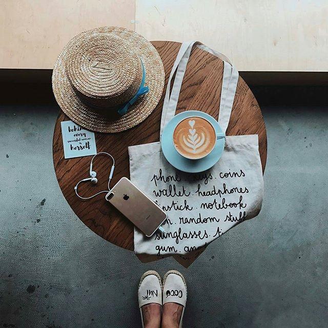 Gusto Coffee - фото 15