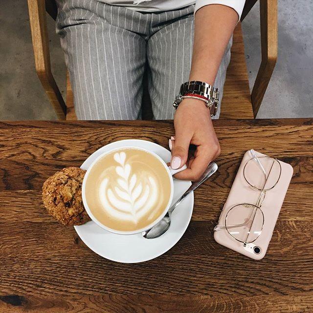 Gusto Coffee - фото 2