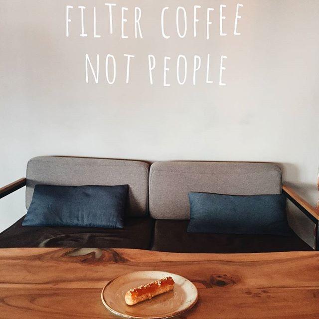 Gusto Coffee - фото 23