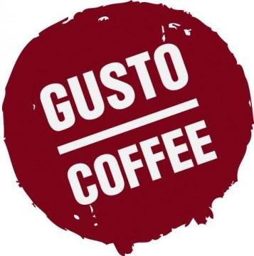 Gusto Coffee - фото