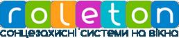 РОЛЕТОН