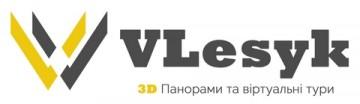 VLesyk 3D - фото