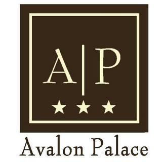 Avalon Palace