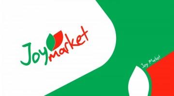 Joy Market - фото