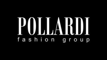 Pollardi Fashion Group - фото