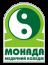 Монада