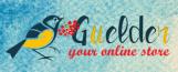 Guelder