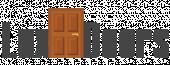 Lux Doors