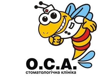 ОСА - фото