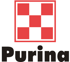 Purina - фото