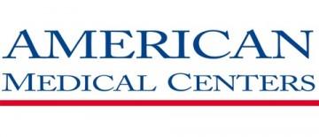 Американський медичний центр
