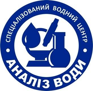 Акватериторія-Волинь