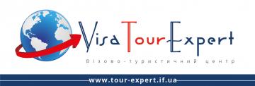 VISA TOUR Expert - фото
