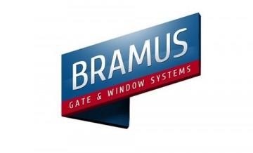 Брамус - фото
