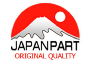 Джапанпарт