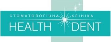 Health Dent - фото