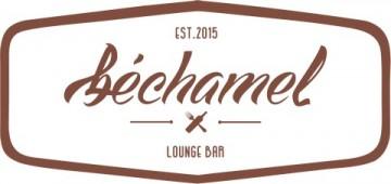 Bechamel - фото