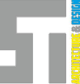STI Architecture & Design - фото