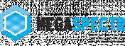 Мега-Спектр