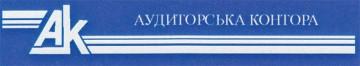 Солонина Р.Д. - фото