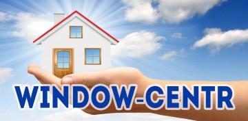 Window-centr