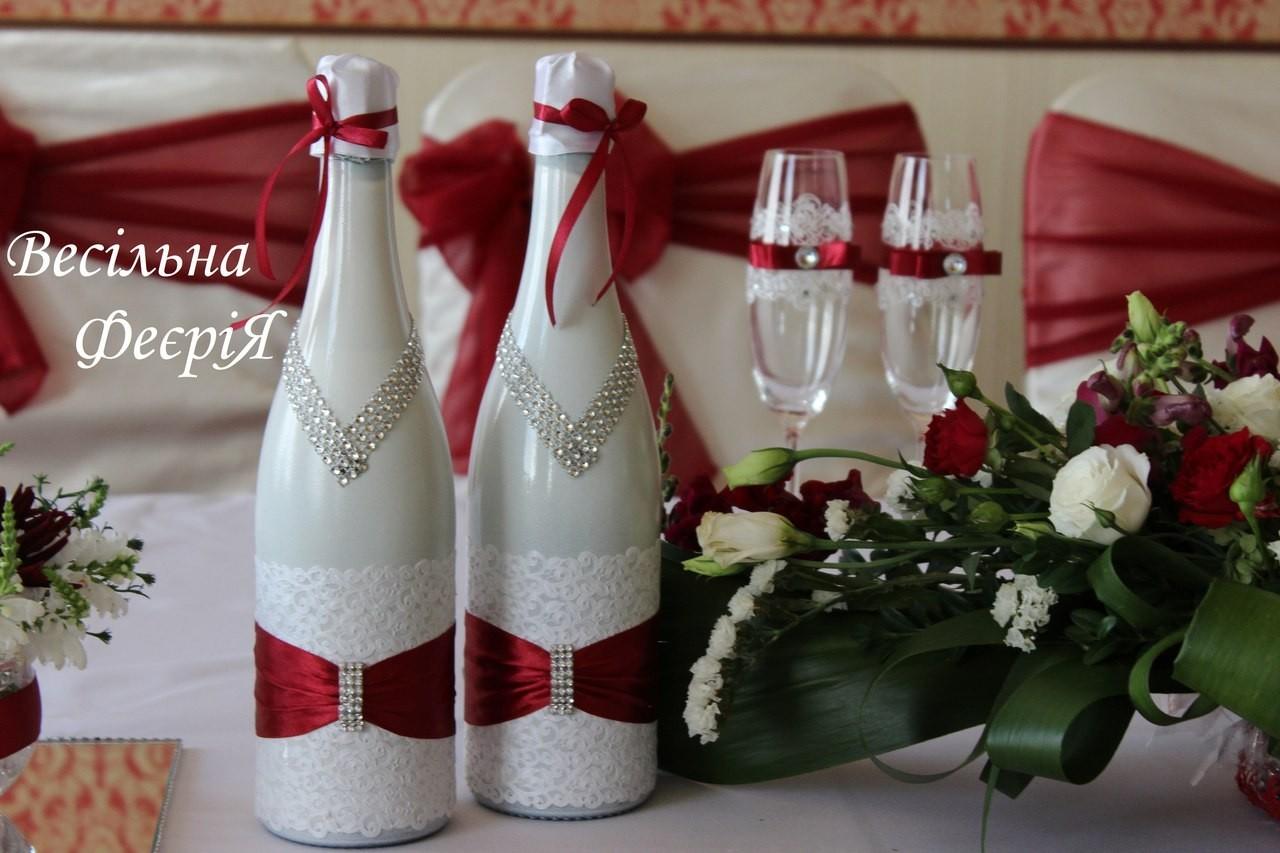 Весільна Феєрія - фото 3