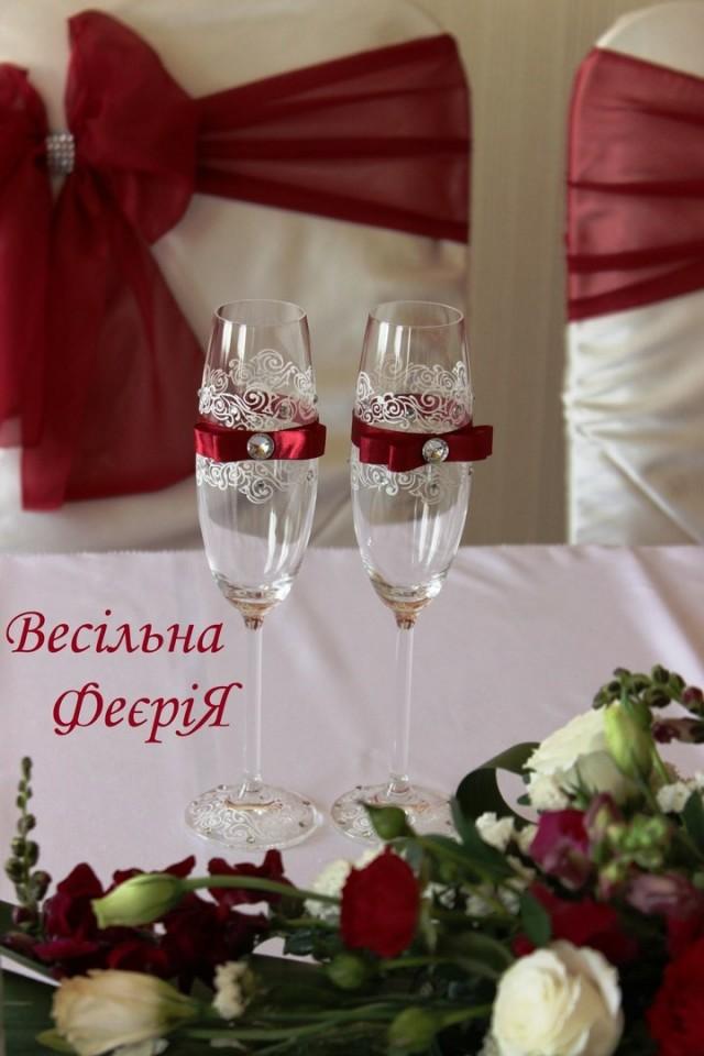 Весільна Феєрія - фото 4