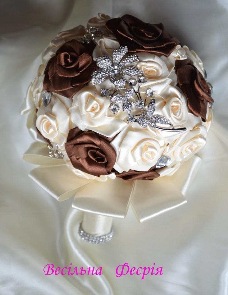 Весільна Феєрія - фото 19