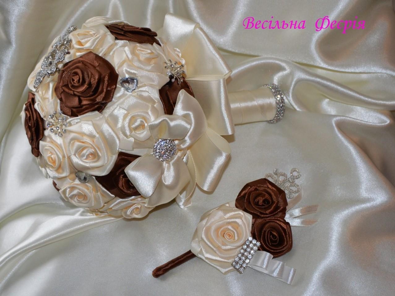Весільна Феєрія - фото 20