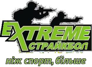 Екстрим - фото