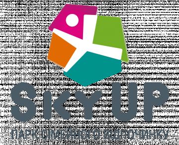Sky Up - фото