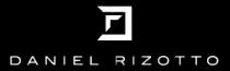 Daniel Rizotto