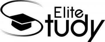 Elite Study - фото