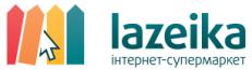 lazeika.ua