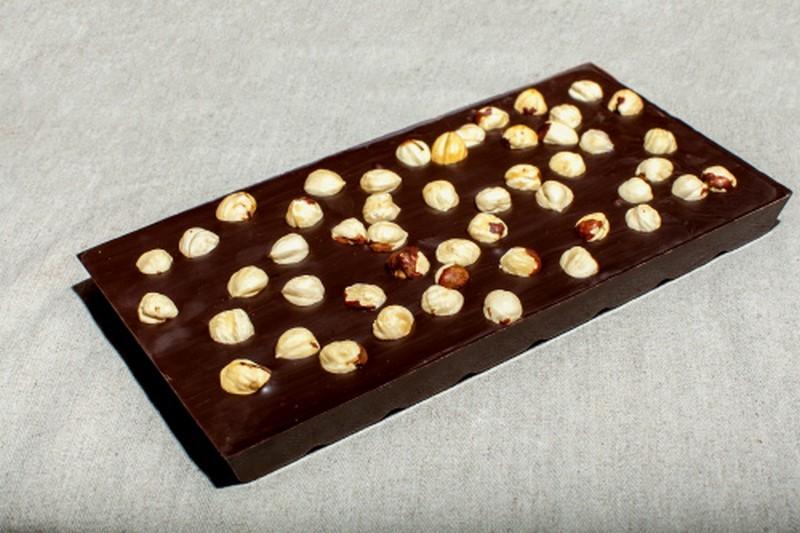 Leopolis Шоколад і марципани - фото 33