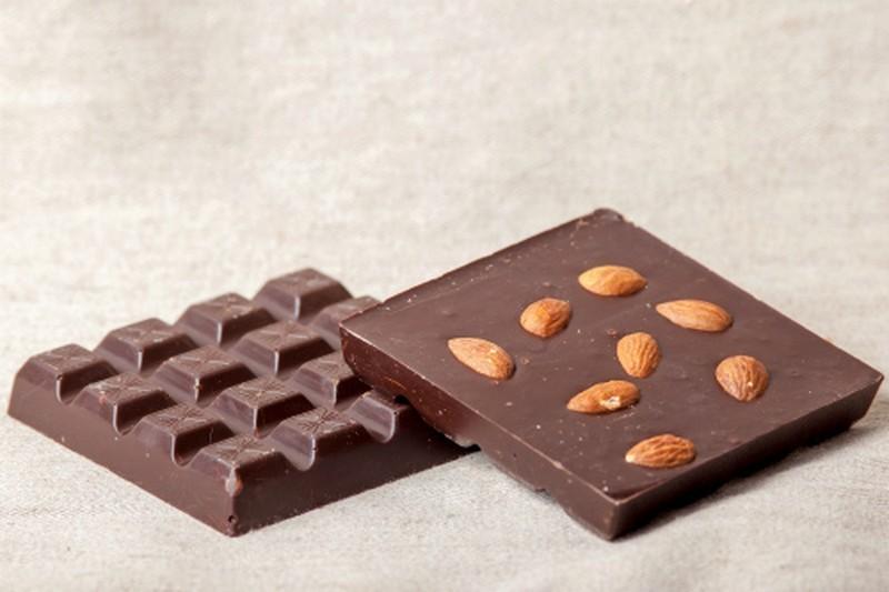 Leopolis Шоколад і марципани - фото 35