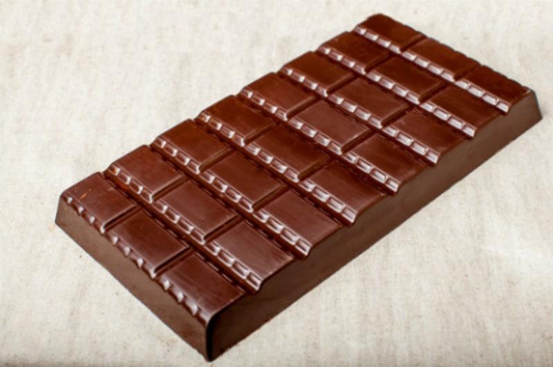 Leopolis Шоколад і марципани - фото 49