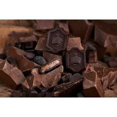 Leopolis Шоколад і марципани - фото 7