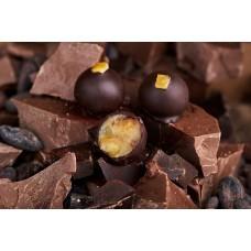 Leopolis Шоколад і марципани - фото 9