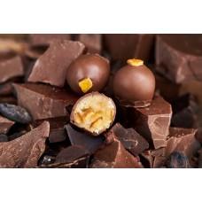 Leopolis Шоколад і марципани - фото 10