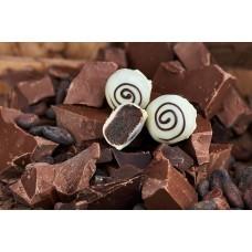 Leopolis Шоколад і марципани - фото 8