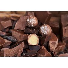 Leopolis Шоколад і марципани - фото 12
