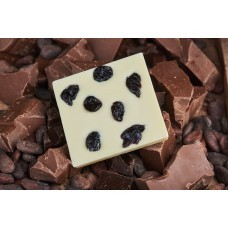 Leopolis Шоколад і марципани - фото 55