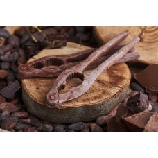Leopolis Шоколад і марципани - фото 59