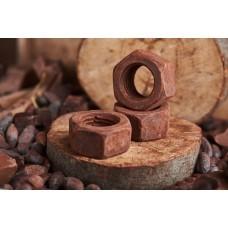 Leopolis Шоколад і марципани - фото 63